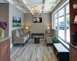 Medical office design office House Medical Office Decor New Millennium Medical Chiropractic Office Design Medical Office Decoration Recommendations Medicalinteriorscom Medical Office Decor Medical Office Artwork Medical Office Artwork