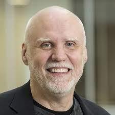 Jeffrey Glass | Scholars@Duke