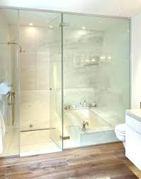 jacuzzi tub with shower corner jetted tub with shower corner whirlpool tub shower combination awesome bathtubs
