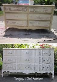 Making Shabby Chic Furniture How To Make Shabby Chic Furniture