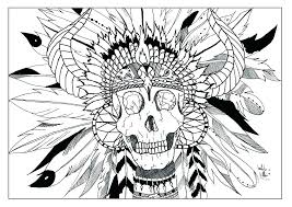indian color page native coloring pages printable native coloring pages printable native coloring page color page