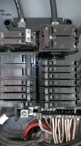 generator panel box hook up diagram also ge 100 main breaker panel generator panel box hook up diagram also ge 100 main breaker panel 20 amp breaker panel