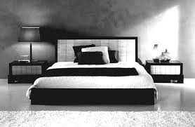 modern bedroom design ideas black and white. Brilliant Modern Bedroom Black And White Modern Ideas Master Sets Design From  Monochrome Design And