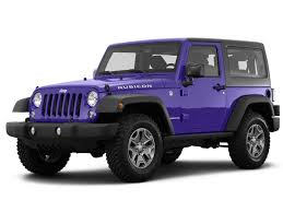 2018 jeep wrangler colors. simple wrangler 2018 jeep wrangler exterior purple color side view headlights and alloy  wheels to jeep wrangler colors j