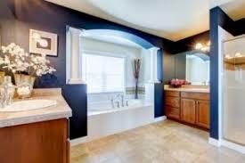 louisville bathroom remodeling. bathroom remodeling louisville