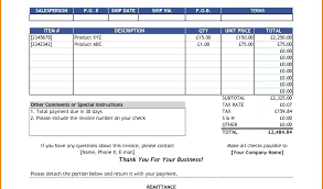 Expense Spreadsheet Template Excel Budget Financial Spreadsheet Templates Excel Monthly Worksheet