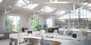 planning office space. Kelowna Commercial Renovations | Start To Finish Modern Office Space Planning