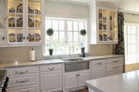 Eleven Gables: The Story of an Eleven Gables Kitchen Remodel: It ...