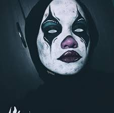 x msia sfx makeup artist you want to book for this world of buzz