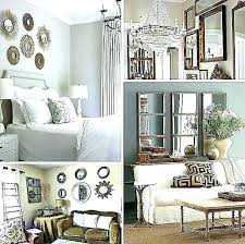 collage wall decor photo collage wall decor mirror sets the home design beauty of how photo collage wall decor collage wall decor