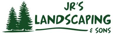 Home Jrs Landscaping Sons