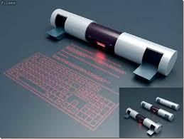 New Hi Technical Computer Technology 2014 Mazar Technology