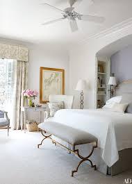 suzanne kasler white ceiling fan bedroom ceiling fans