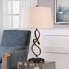 Esszimmer Lampe Modern Luxus Pendelleuchten Esstisch Modern