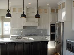 White Kitchens With Dark Wood Floors Design854562 White Kitchens With Dark Floors 35 Striking White