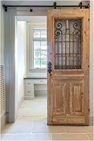 sliding barn doors interior. Sliding Barn Doors Interior Full Size Of Twin Home Mind Blowing Decorative .