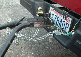 towing tow vehicle wiring harness at Wiring Tow A Car