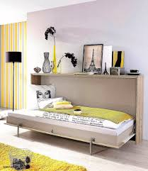 Feng Shui Farben Schlafzimmer Amy Loo Photography