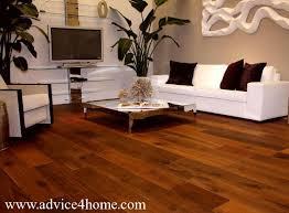 wood floor room. Simple Floor Floor Charming Wooden Rooms 6 Amazing 15 With Wood Room O