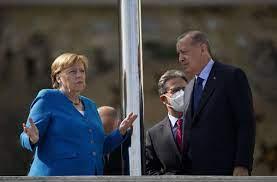 Krise nach der Kavala-Affäre: Erdogan will westliche Botschafter aus der  Türkei werfen - Politik - Stuttgarter Nachrichten