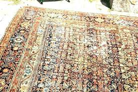 jewel tone area rug large size of rugs target