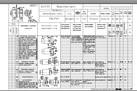 Курсовой проект по дисциплине Материаловедение и технология  Курсовой проект по дисциплине Материаловедение и технология материалов