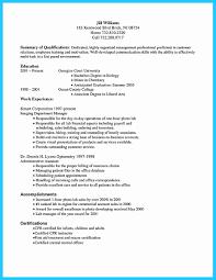 Billing Specialist Job Description Resume Payroll Specialist Resume Sample New top 100 Payroll Specialist 26