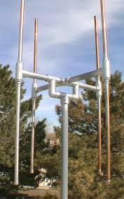 diy tv antenna tower clublilobal com