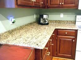 cost of granite countertops per square foot home depot average installed tile sq