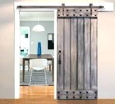 barn door style interior doors barn door style interior doors amazing astonishing for house interiors 5 barn door style
