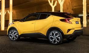 new car release april 2016April Car Registrations Drop By 24  Revie