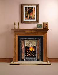 image result for art nouveau fireplace