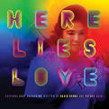 Here Lies Love [Original 2013 Off-Broadway Cast Recording]
