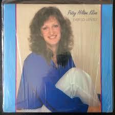 Patsy Hilton Kline – Ever So Gently (Vinyl) - Discogs