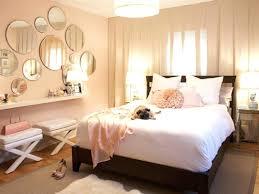 bedroom inspiration tumblr. Tumblr Room Inspiration Teenage Vintage Bedroom Ideas Interior Small . Z
