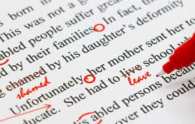 essay proofread murandamendez i will proofread your essay or blog content for 20 on www fiverr com