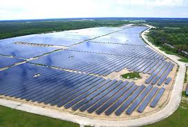 Power Purchase Agreement For Solar Power Plants Covered Under Tender ...