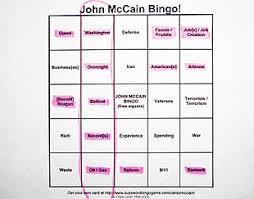 buzzword bingo generator buzzword bingo wikipedia