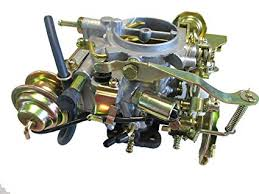 Amazon.com: Carburetor Carb Fit for Toyota 2e Tercel Corolla Starlet ...