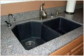 E Granite Kitchen Sinks E Granite Kitchen Sinks Granite Kitchen Sinks Amazing Elkay