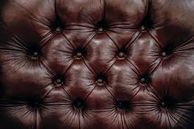 leather sofa texture. Fine Leather Leather Couch In Sofa Texture