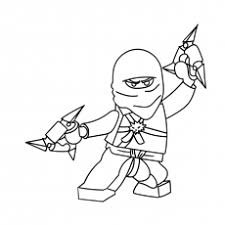 Make this green ninja lego coloring page the best! Top 20 Free Printable Ninja Coloring Pages Online