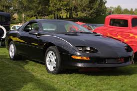 similiar 94 camaro z28 parts keywords 1990 toyota pickup 4x4 22re wiring diagram 1990 get image about