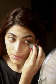 dubai makeup 5