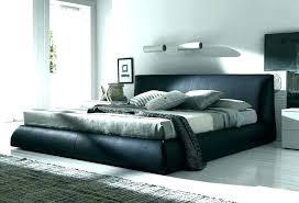 Cal King Bed Frames King Size Bed Frame Bed Frame King King Size Bed ...