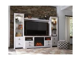 white wall units excellent wall entertainment center with fireplace how to build an entertainment center around