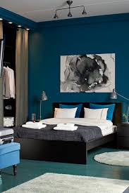bedroom furniture sale ikea. create the bedroom that dreams are made of with a good nightu0027s sleep in ikea furnitureearthy furniture sale pinterest