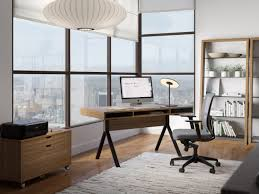 how to design home office. Beautiful Office Leveling Your Work Space And How To Design Home Office R