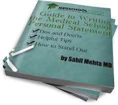 Library based dissertation methodology  Custom paper Academic Service