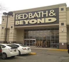 shop home decor in east northport ny bed bath beyond wall
